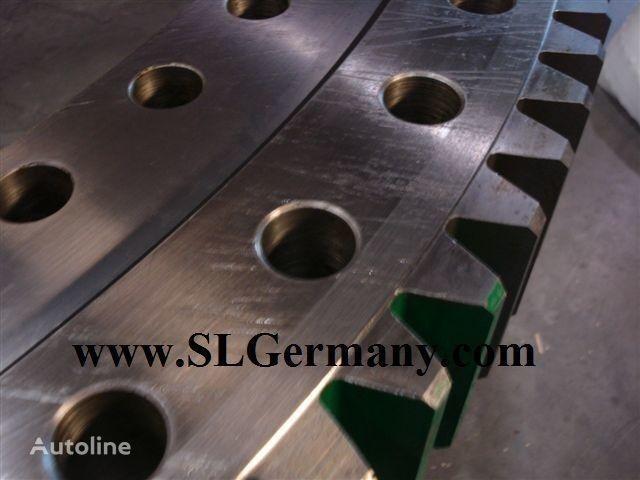 nieuw LIEBHERR bearing, turntable draaikrans voor LIEBHERR LTM 1200, LTM 1300, LTM 1500 mobiele kraan