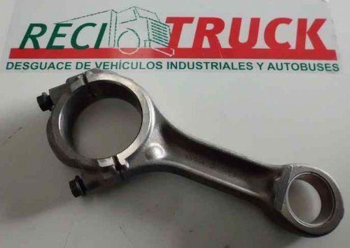 DXI 12 drijfstang voor RENAULT truck