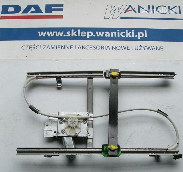 DAF Podnośnik szyby prawej,mechanizm , Electrically controlled windo elektrische raam voor DAF LF 45, 55 trekker