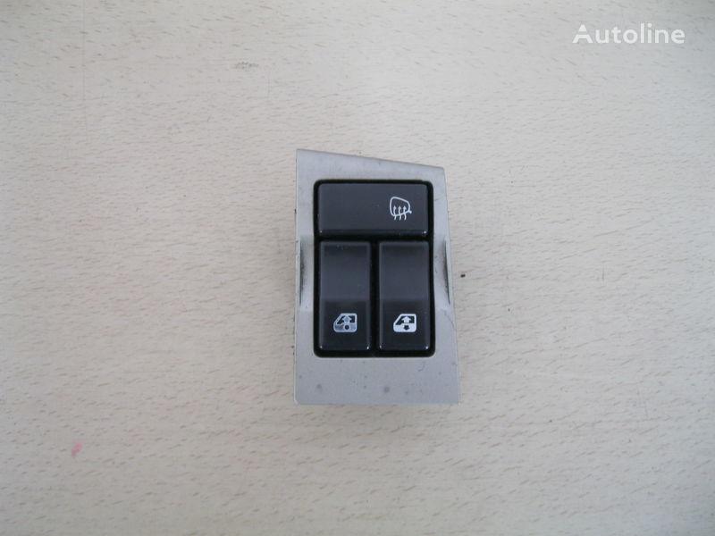 RENAULT elektrische raam voor RENAULT PREMIUM DXI trekker