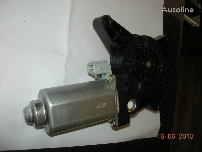 nieuw dvigatel steklopodemnika ACTROS 0008202808 0008204908 elektrische raambediening voor MERCEDES-BENZ trekker