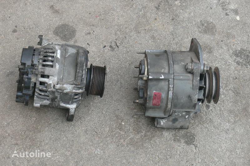 DAF generator voor DAF 85-95 trekker
