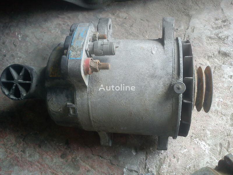 generator voor VOLVO bus