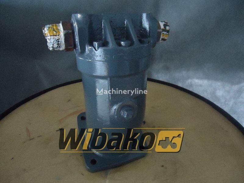 Hydraulic motor A2F55W2ZX hydrauliekmotor voor A2F55W2ZX (210.20.21.73) graafmachine