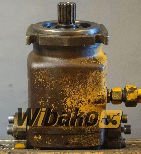 Hydraulic motor Liebherr LMF64 hydrauliekmotor voor LMF64 (9477411) overige