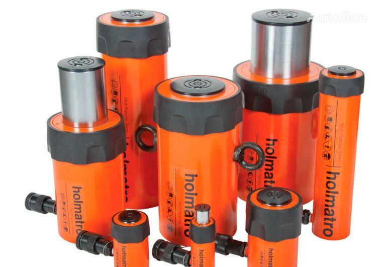 nieuw hydraulische cilinder voor aanhangwagen