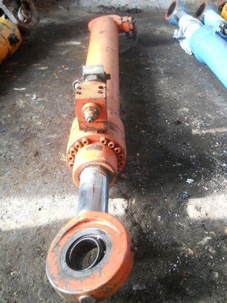 hydraulische cilinder voor ATLAS graafmachine