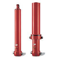 nieuw BINOTTO hydraulische cilinder voor vrachtwagen