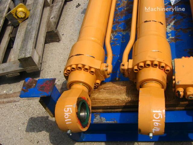CASE hydraulische cilinder voor CASE WX185 graafmachine