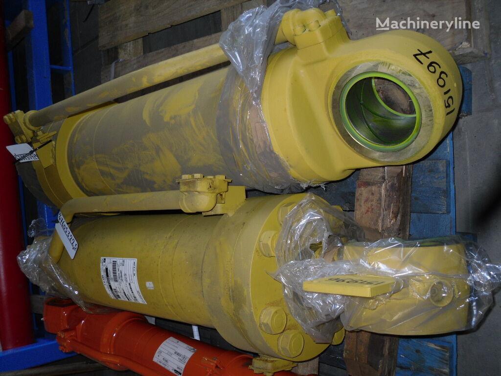 nieuw FIAT-ALLIS hydraulische cilinder voor FIAT-ALLIS FW270 wiellader