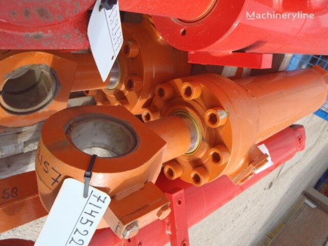 nieuw FIAT-HITACHI hydraulische cilinder voor FIAT-HITACHI W110 wiellader