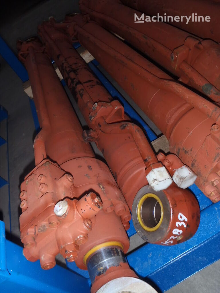 HITACHI hydraulische cilinder voor HITACHI graafmachine