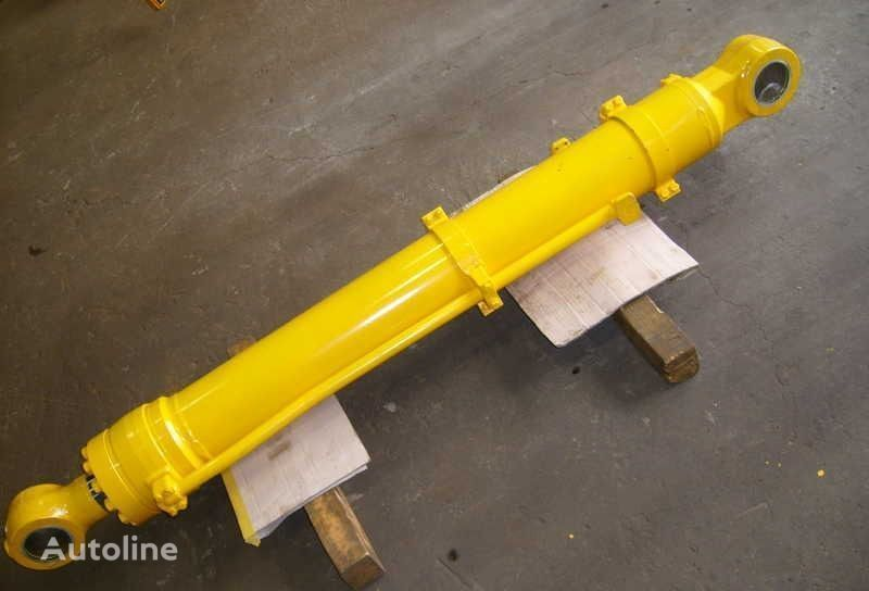 nieuw HYUNDAI kovsha hydraulische cilinder voor HYUNDAI R320LC-7 graafmachine
