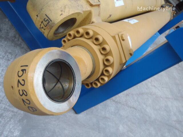 nieuw KOBELCO hydraulische cilinder voor KOBELCO SK200-3 graafmachine