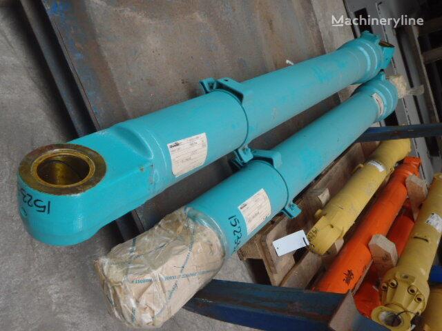 KOBELCO hydraulische cilinder voor KOBELCO SK250LC graafmachine