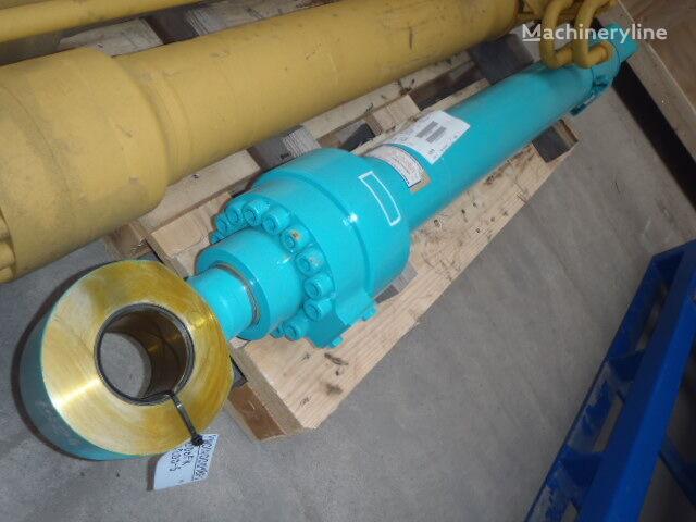 nieuw KOBELCO hydraulische cilinder voor KOBELCO SK200-5 graafmachine