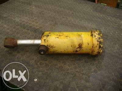 hydraulische cilinder voor KRAMER  416 516  graaflaadmachine
