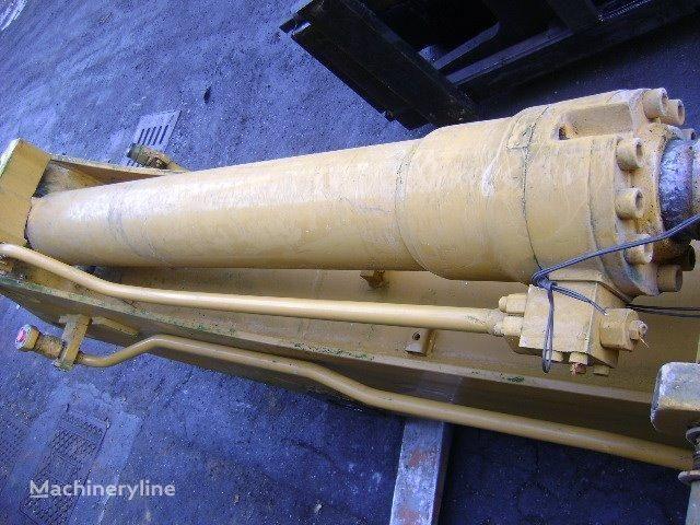 LIEBHERR Bucket Cylinder hydraulische cilinder voor LIEBHERR graafmachine
