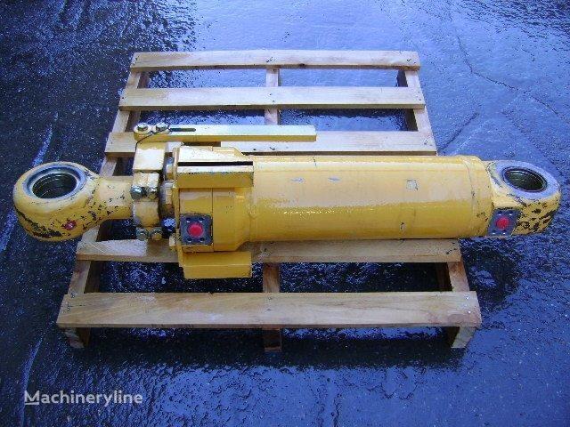 LIEBHERR Bucket Cylinder hydraulische cilinder voor LIEBHERR 632 rupslader