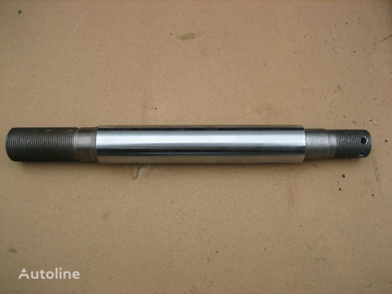 nieuw LVOVSKII a naklona hydraulische cilinder voor LVOVSKII heftruck