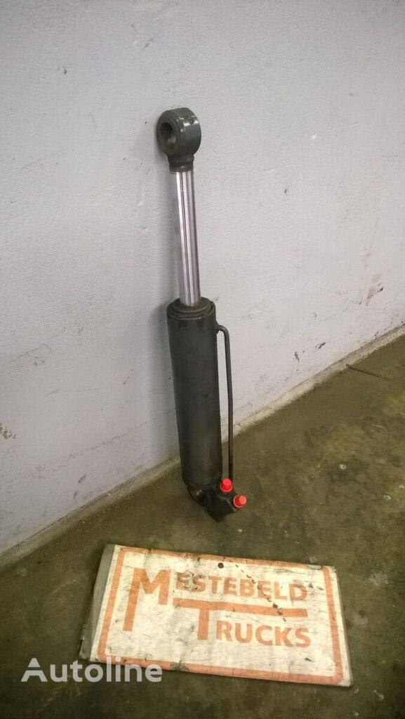 MERCEDES-BENZ hydraulische cilinder voor MERCEDES-BENZ Cabine kantelcilinder Atego vrachtwagen