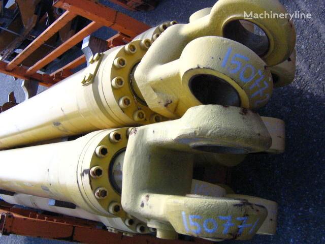 O&K hydraulische cilinder voor O&K graafmachine