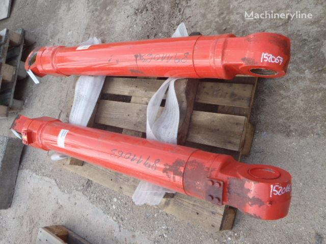 O&K hydraulische cilinder voor O&K MH8.6 graafmachine