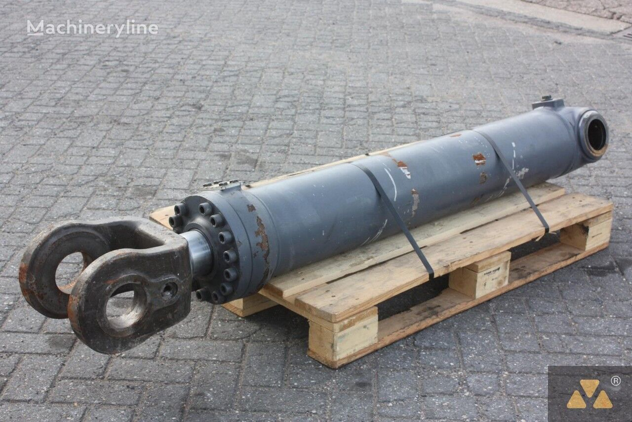 VOLVO Cylinder lift L330E hydraulische cilinder voor VOLVO L330E wiellader