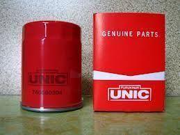 nieuw Yaponiya dlya manipulyatorov UNIC, Tadano, Maeda hydraulische filter voor UNIC, Tadano, Maeda mobiele kraan