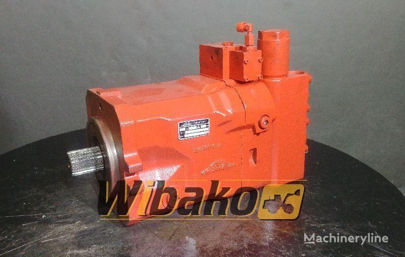 Hydraulic motor Linde HMV105-02 hydraulische motor voor HMV105-02 bulldozer