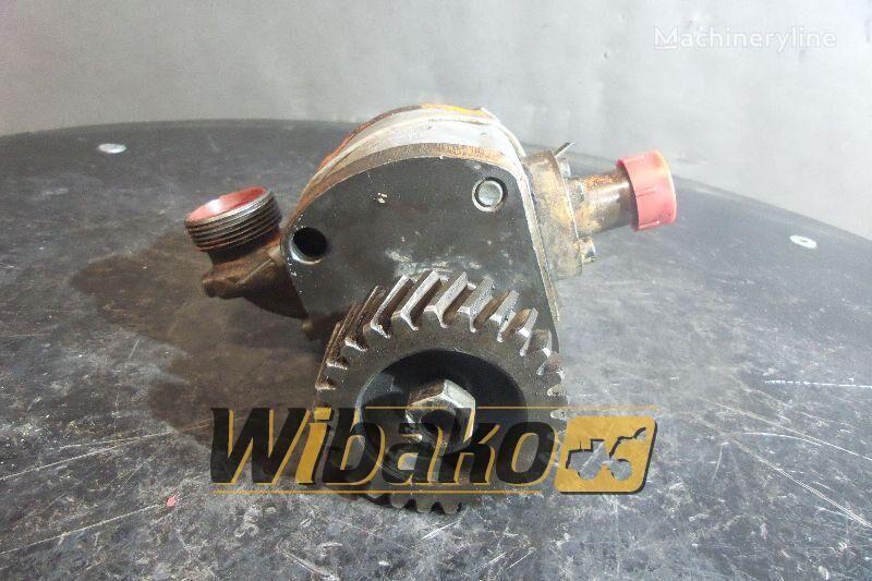 Hydraulic pump Bosch 0510555309 hydraulische pomp voor 0510555309 overige