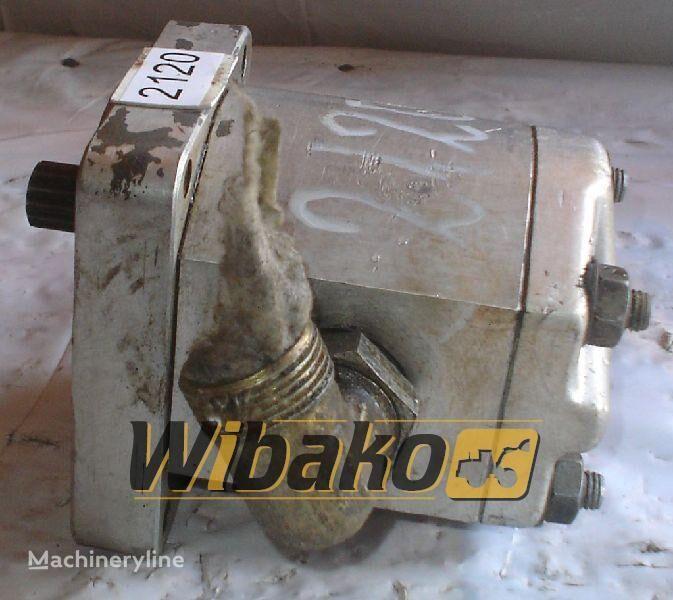 Hydraulic pump Orsta 12/20.0-120 hydraulische pomp voor 12/20.0-120 graafmachine