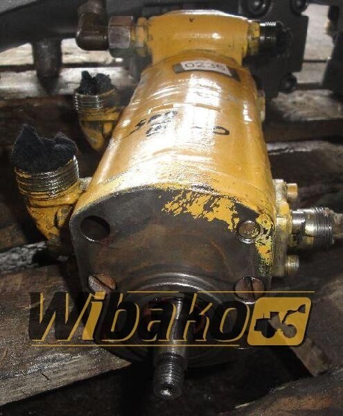 Hydraulic pump Bosch 1517222809/(1517?)222359 hydraulische pomp voor 1517222809/(1517?)222359 overige