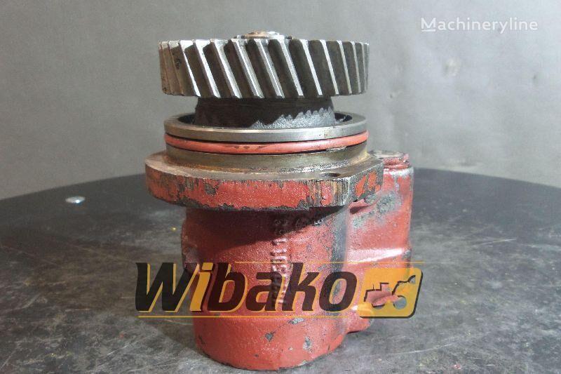 Hydraulic pump ZF 7673955311 hydraulische pomp voor 7673955311 graafmachine