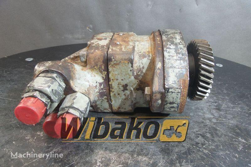 Hydraulic pump NN 8ZPO hydraulische pomp voor 8ZPO graafmachine