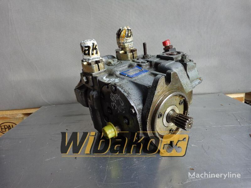 Hydraulic pump Sauer 90L030HF1V8S4C3 A03GBA383820 F001 (90L030HF1V8S4C3A03GBA383820F001) hydraulische pomp voor 90L030HF1V8S4C3 A03GBA383820 F001 bulldozer