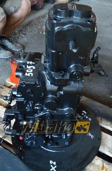 Main pump Sauer 90XT hydraulische pomp voor 90XT (A-04-45-25529) anderen bouwmachines