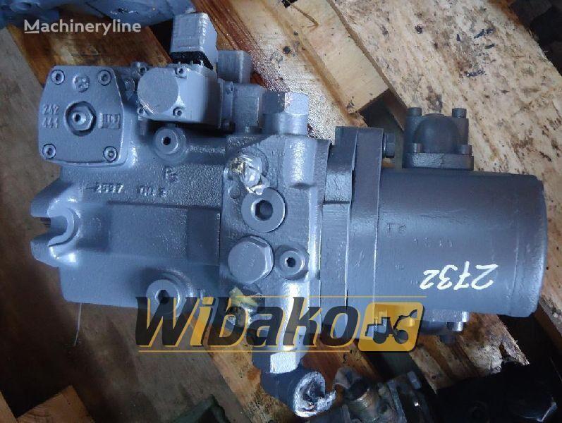 Hydraulic pump Hydromatic A11VG50 hydraulische pomp voor A11VG50 graafmachine