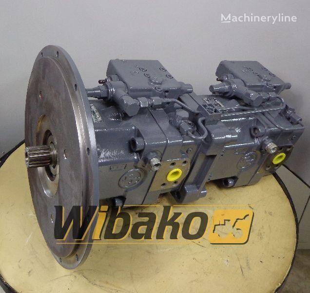 Main pump Hydromatik A11VO75 LRDC/10R-NZD12K81 (A11VO75LRDC/10R-NZD12K81) hydraulische pomp voor A11VO75 LRDC/10R-NZD12K81 (R909608010) graafmachine