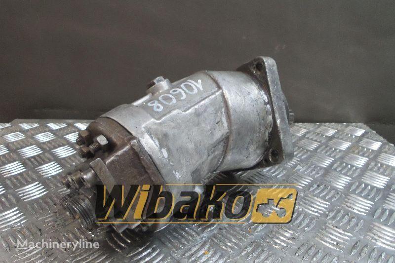 Hydraulic pump NN AK7U9 hydraulische pomp voor AK7U9 graafmachine