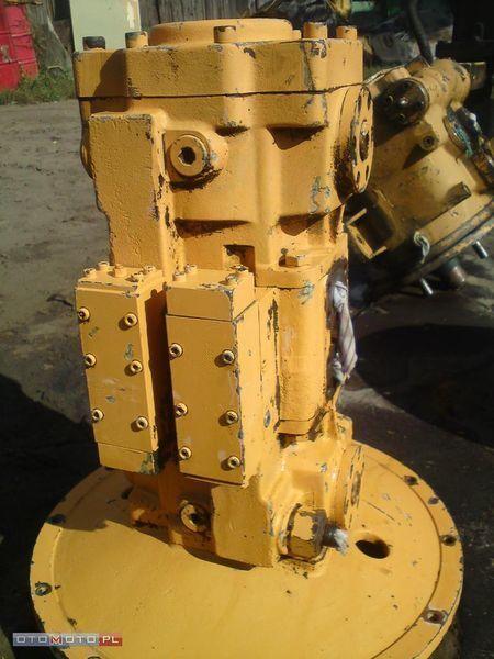 hydraulische pomp voor ATLAS graafmachine