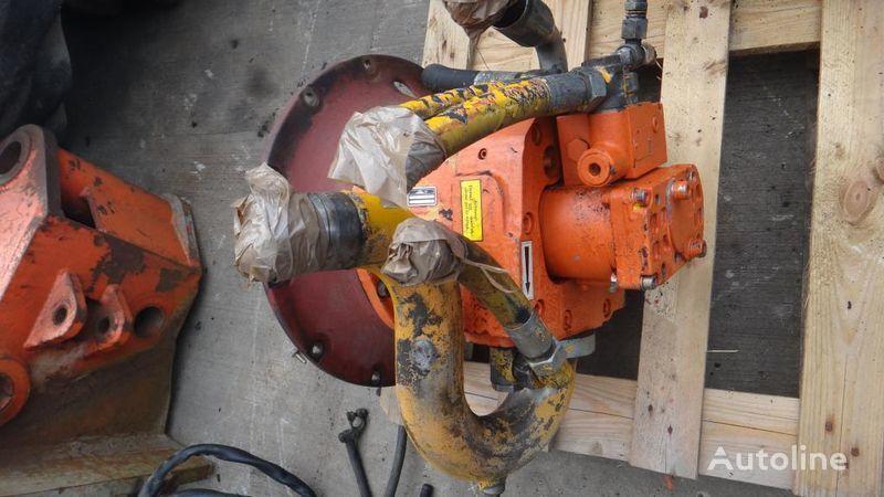 HPR 90,100 hydraulische pomp voor ATLAS 1304,1404,1604 graafmachine