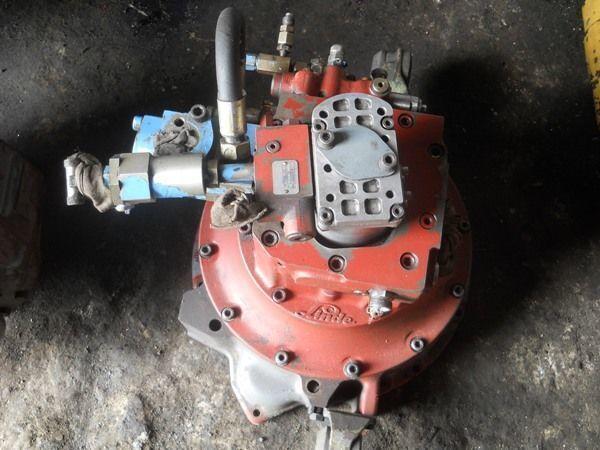 hydraulische pomp voor ATLAS 1404 graafmachine