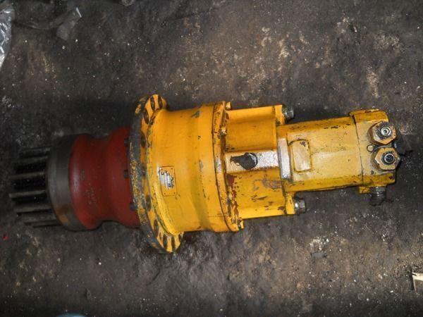ATLAS Reduktor povorotu hydraulische pomp voor ATLAS 1404 graafmachine