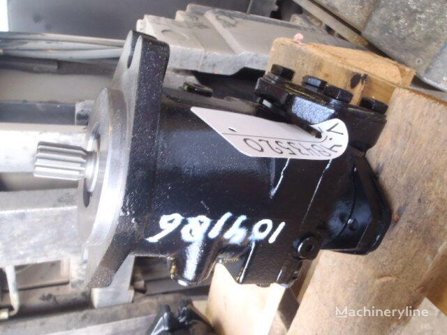 CASE REXROTH A4FO28/32R-NSC12K01 hydraulische pomp voor CASE 1488C graafmachine