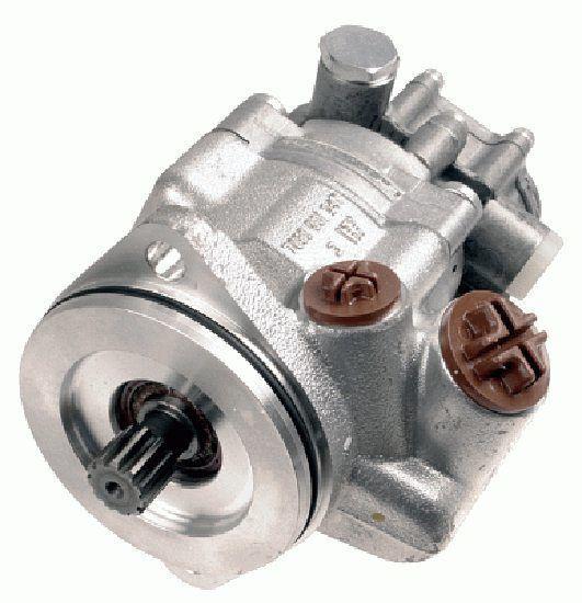 nieuw DAF 1797652.1687826 LEMFORDER hydraulische pomp voor DAF XF 105 vrachtwagen