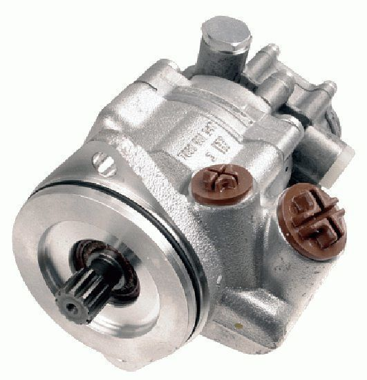 nieuw LEMFORDER 1797652.1687826 hydraulische pomp voor DAF XF 105 vrachtwagen