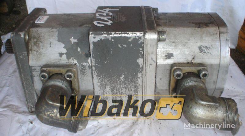 Hydraulic pump Orsta G63-5L hydraulische pomp voor G63-5L graafmachine