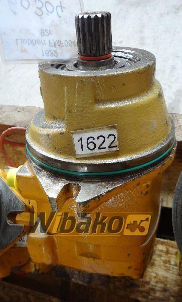 Hydraulic motor Liebherr FMF064 hydraulische pomp voor FMF064 (9271479) graafmachine