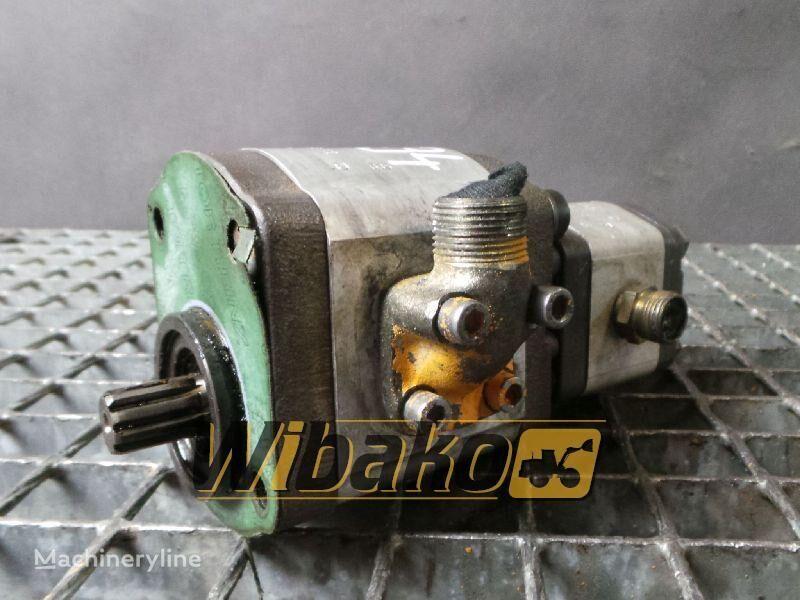 Hydraulic pump Bosch 1517222902 hydraulische pomp voor 1517222902 anderen bouwmachines